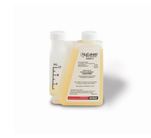 NyGuard IGR Concentrate