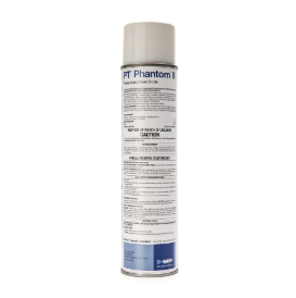 PT Phantom II Pressurized Insecticide