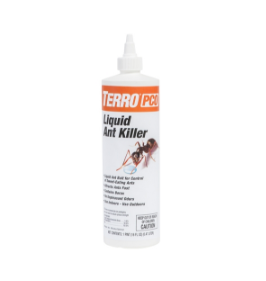 TERRO PCO Liquid Ant Killer