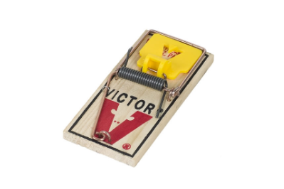Victor M7 Mouse Trap