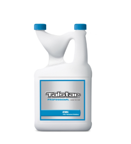 Talstar Professional Insecticide