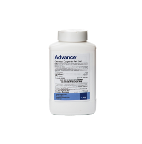 Advance Carp Ant Bait
