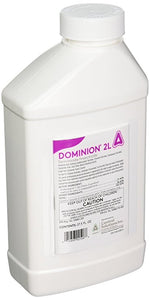 Dominion 2l Term 27.5oz