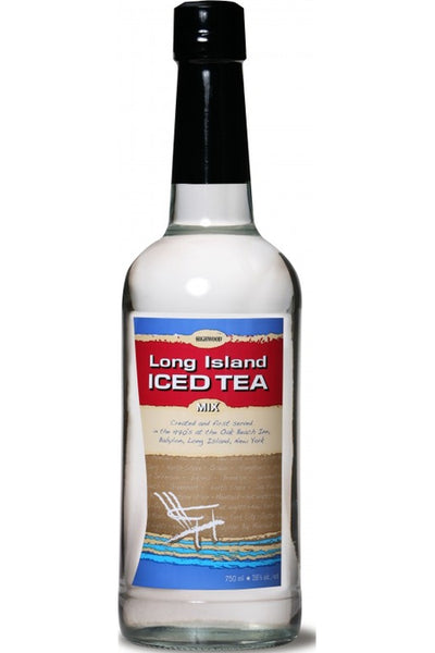 Long Island Iced Tea (Highwood)