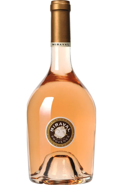 Perrin Miraval Provence Rose