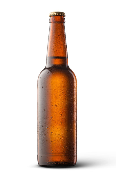 Hoyne Summer Haze Honey Hefe 650 ml