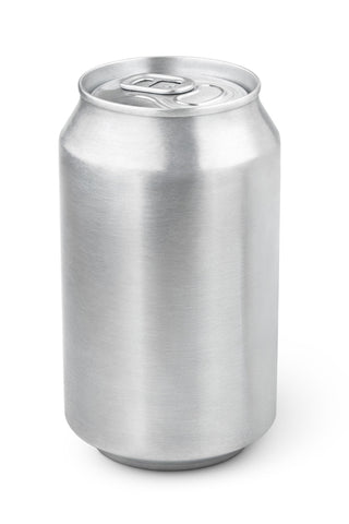 Bling Sparkling White Wine In A Can