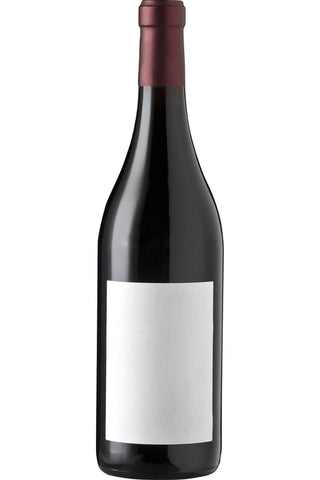 Dodgy Brothers Sellicks Foothills Shiraz