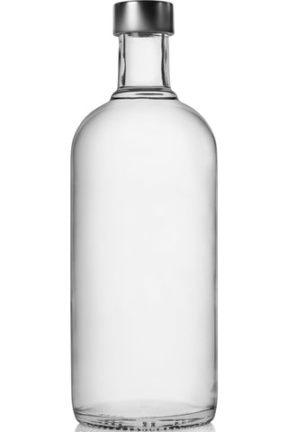 Park Clear Gin Vodka Rye Mix Cls
