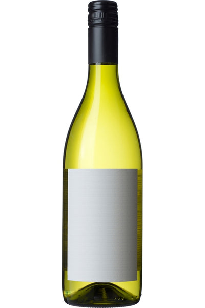 Conviction White Blend