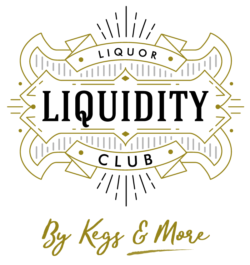 Liquidity Liquor Club