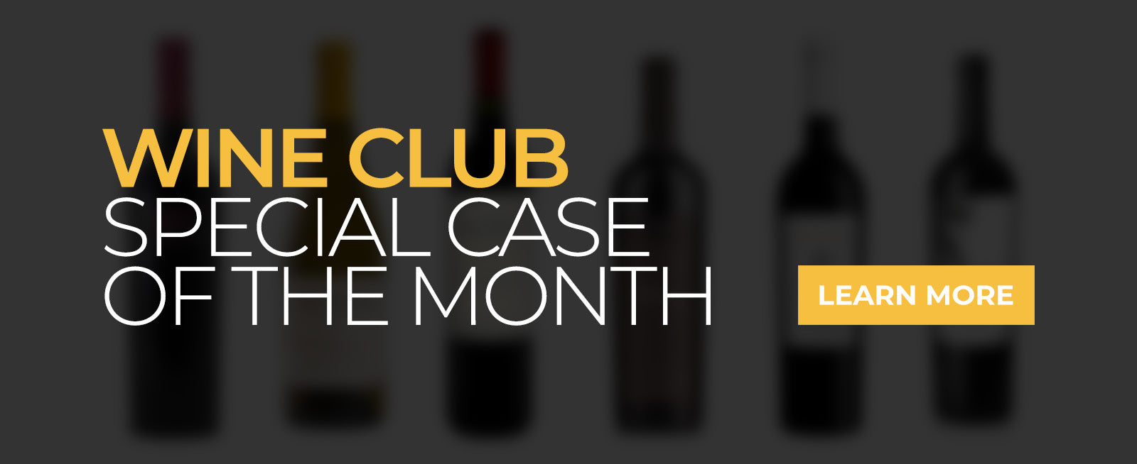https://liquidityliquor.com/products/wine-of-the-month?variant=7178865573921