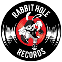 Rabbit Hole Records
