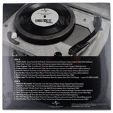 Various ‎– Choice Cuts 2010 Record Store Day Sampler - Rabbit Hole Records