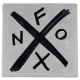 NOFX ‎– NOFX - Rabbit Hole Records