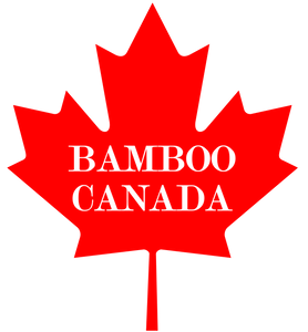 Everyday Luxury Bamboo Canada