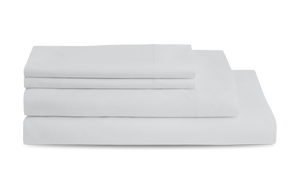 80% / 20% Bamboo Blend Bed Sheet Set *LUXURY COLLECTION*