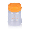 Madenal Breast Milk Collection and Storage Bottle,2 pack - MADENAL