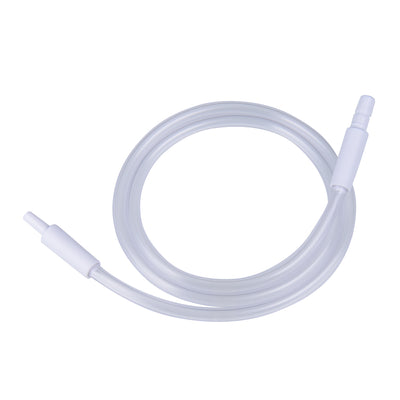 Madenal Pump in Style Advanced Replacement Tubing - MADENAL