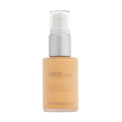 Face Atelier Wheat Ultra Foundation 30ml