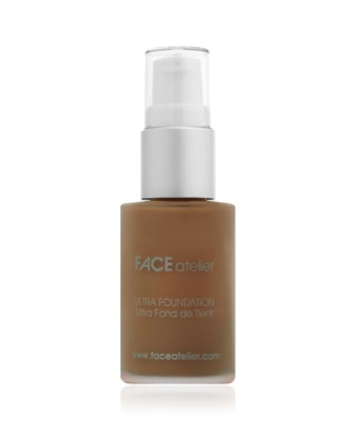 Face Atelier Sable Ultra Foundation 30ml