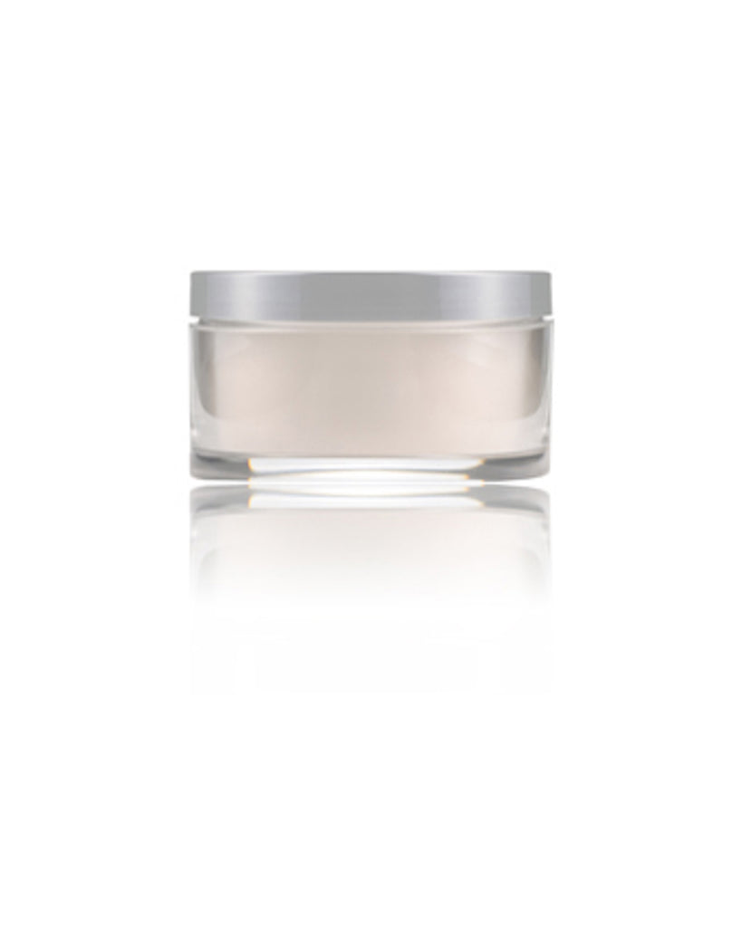 Face Atelier Translucent Ultra Loose Powder