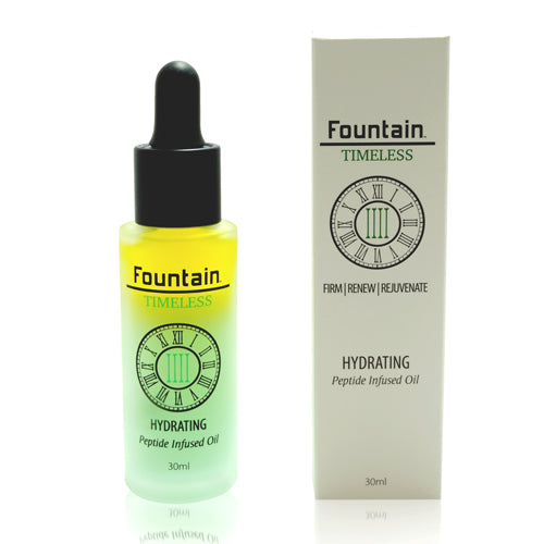 Fountain Timeless IV Hydrating 30ml