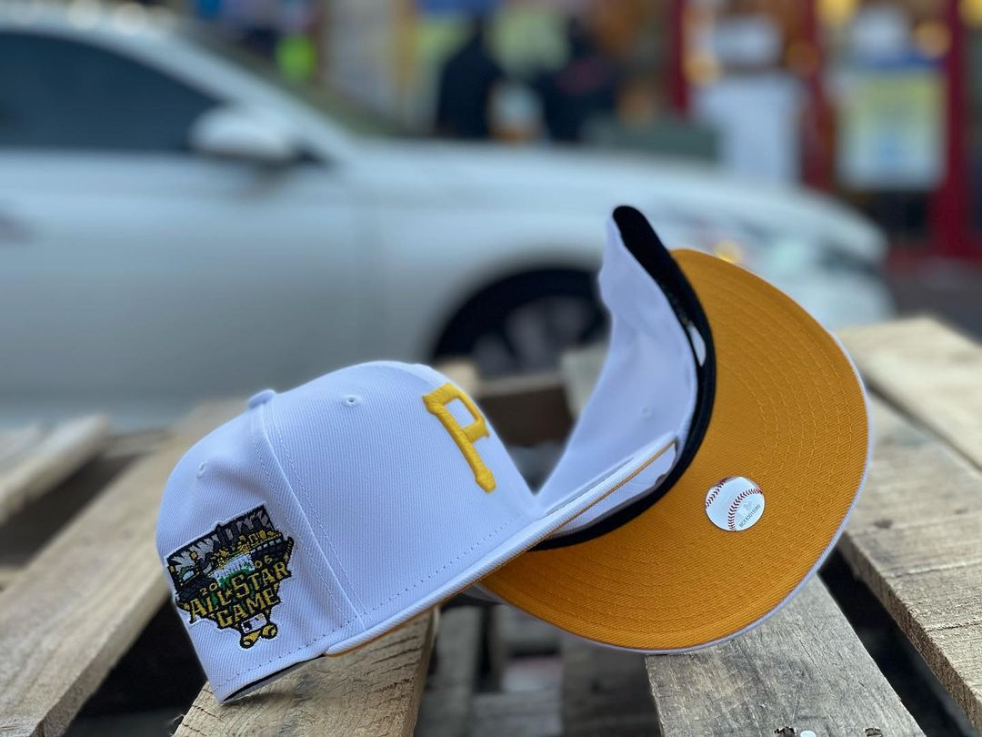 Exclusive Fitted New Arrival