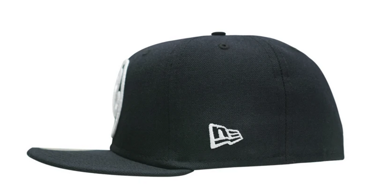 Richardson 59Fifty Fitted Hat