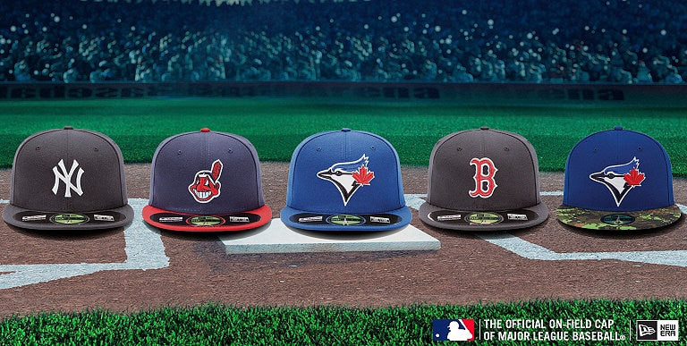 How much are new era hats