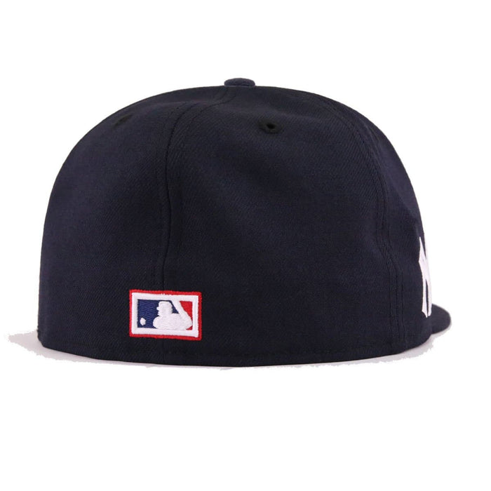 New Era Yankees 1938 World Series Cooperstown Fitted Hat