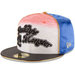 New Era Harley Quinn 59Fifty Fitted Hat