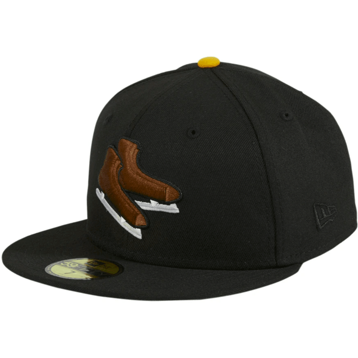 New Era Hillside Goods Boston Commons 59Fifty Fitted Hat
