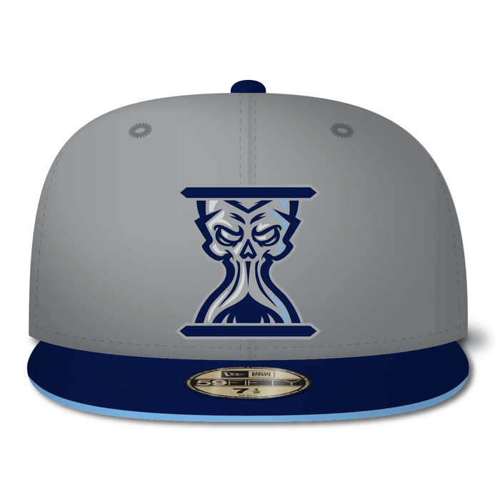 New Era Sands of Time 59Fifty Fitted Hat