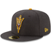 Arizona State Sun Devils Fitted Hat