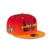 New Era Superbowl LV 59Fifty Fitted Hat