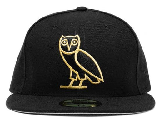 New Era Drake October's Very Own 59FIFTY Fitted Hat