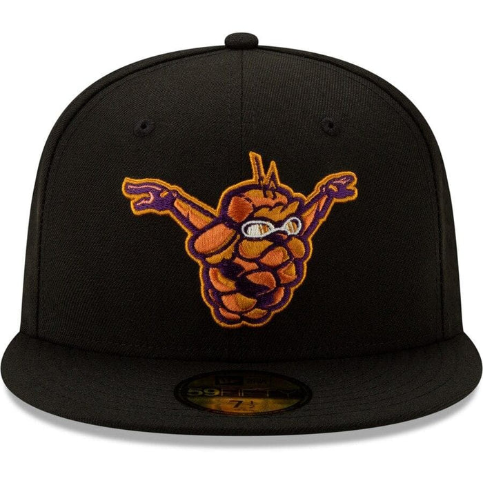 New Era Brooklyn Cyclones Theme Nights On-Field 59FIFTY Fitted Hat