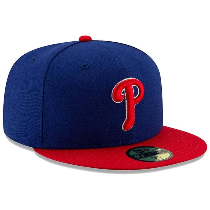 Philadelphia Phillies 59Fifty Fitted Hat