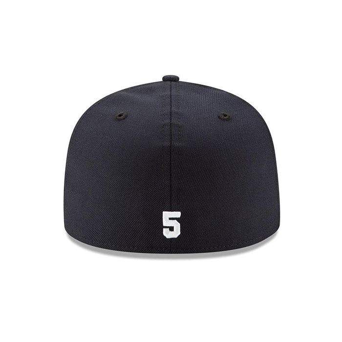Fear of God Fitted Hat