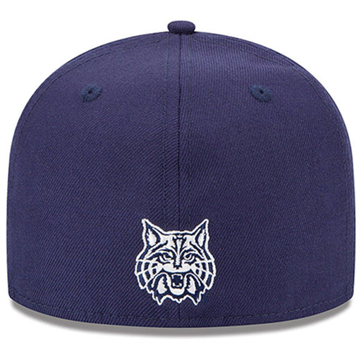Arizona Wildcats Fitted Hat