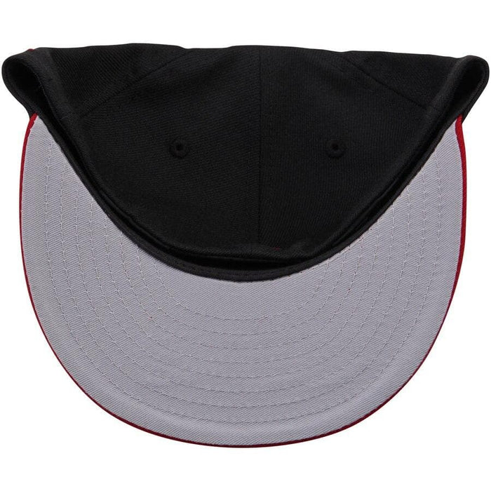 New Era Carolina Hurricanes 59FIFTY Fitted Hat