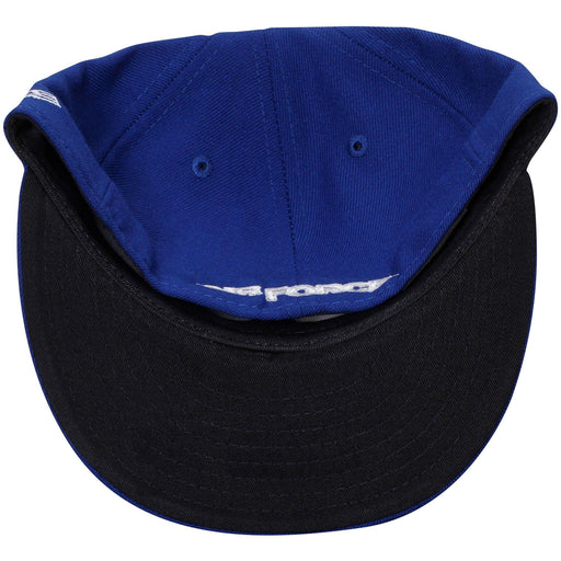 Air Force Falcons Fitted Hat