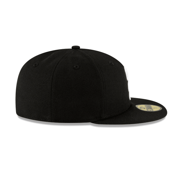 New Era Monopoly Chance 59Fifty Fitted Hat