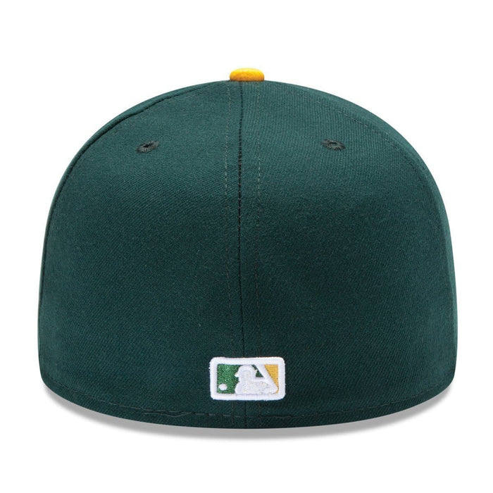 New Era 59FIFTY Oakland Athletics Fitted Hat