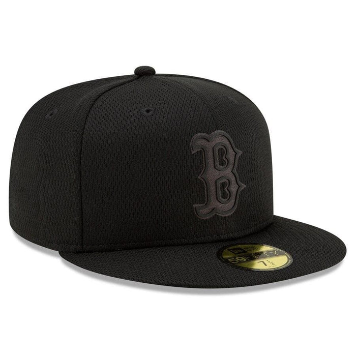 New Era Boston Red Sox 2019 Players' Weekend 59FIFTY Fitted Hat