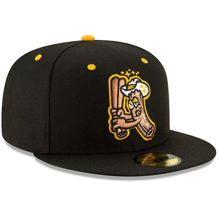 New Era San Jose Churros Copa de la Diversion 59FIFTY Fitted Hat