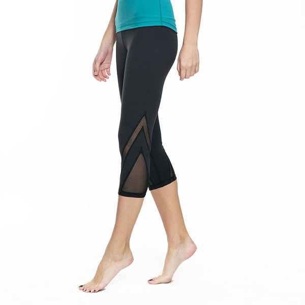 Women Fitness Yoga Pants