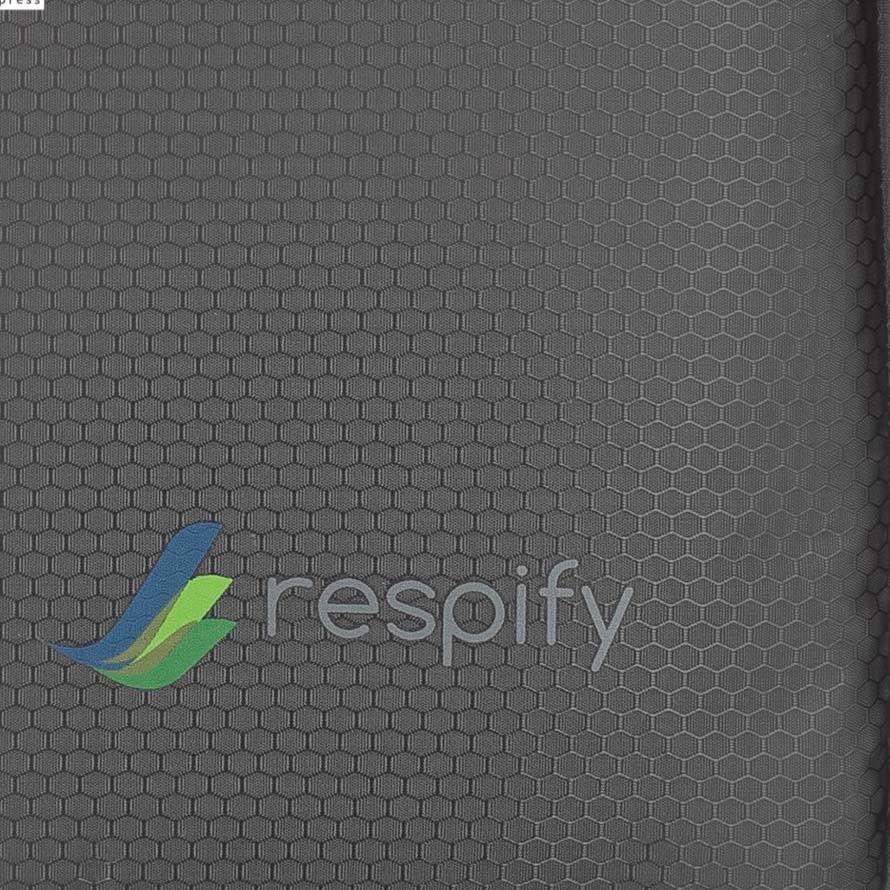 Respify™ Zip-It Bag Respify
