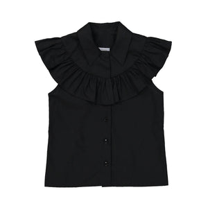 Top Vivien Black